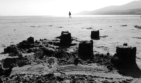 Strand Ierland