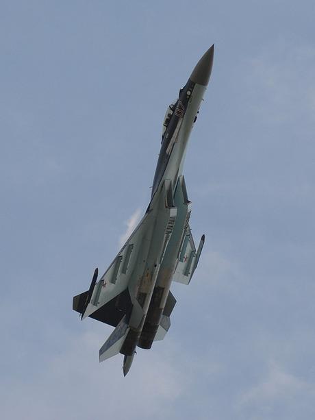 Su-35_4.jpg