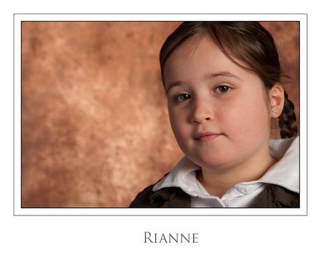 Rianne