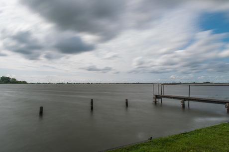 De Kufurd Friesland