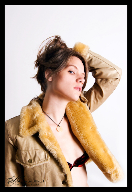 Fashionable Suzanne 03