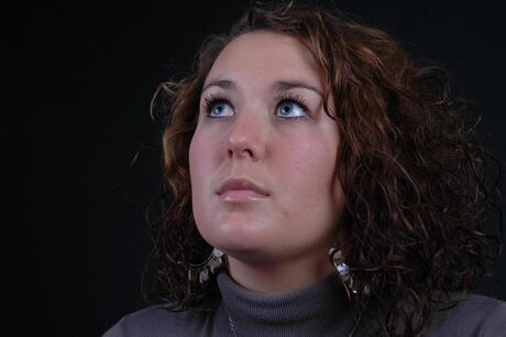 model Carline 2