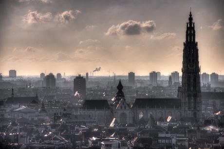 Antwerpen_BW.jpg