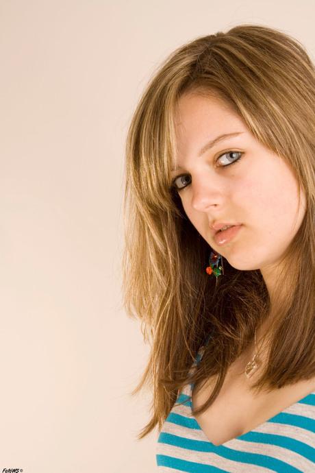 Marjoleine(2)