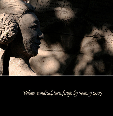 Veluws zandsculpturenfestijn-6