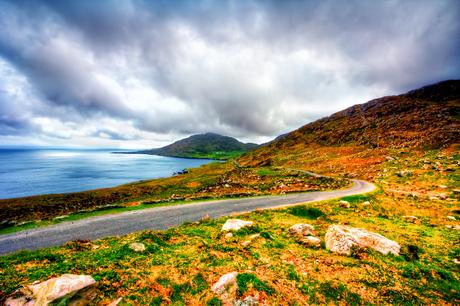 Ierland (4)