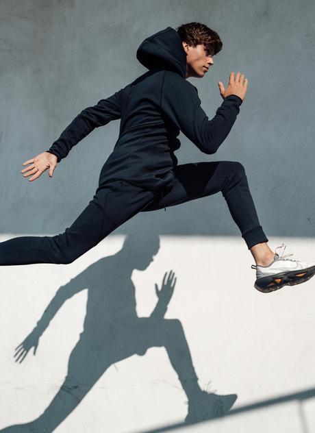 Jumpin' Twan