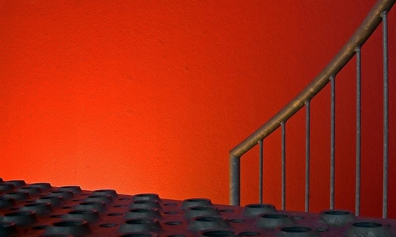 Hercuton - - - foto door nebraska op 05-11-2009 - deze foto bevat: nieuwkuijk