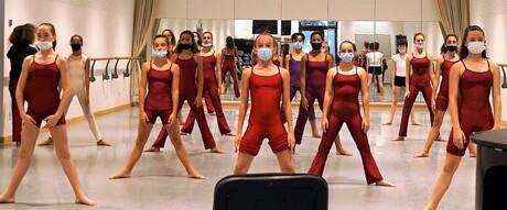 masker ballet 2