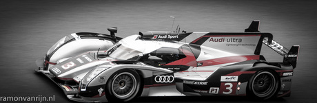 FIA World Endurance Championship-495.jpg
