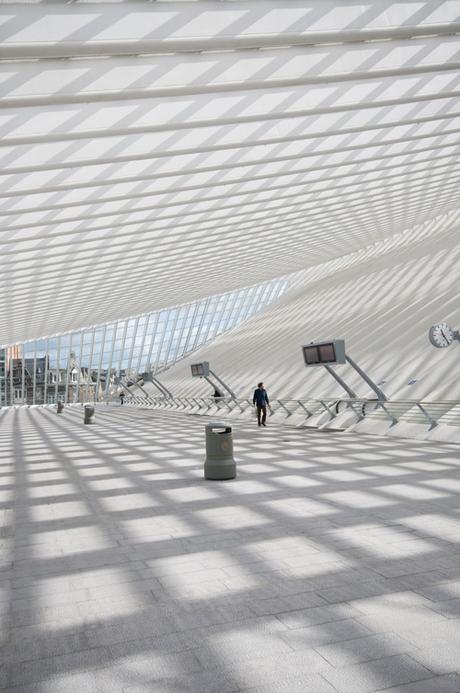 Calatrava Guillelmins Luik