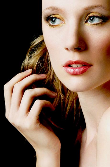 Publicatie Zoom! - Model Marja Van Aken