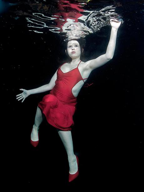 onderwatershoot