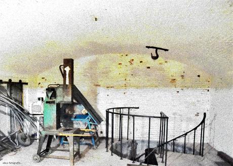 DSC_4191 Fort Hondsdijk.