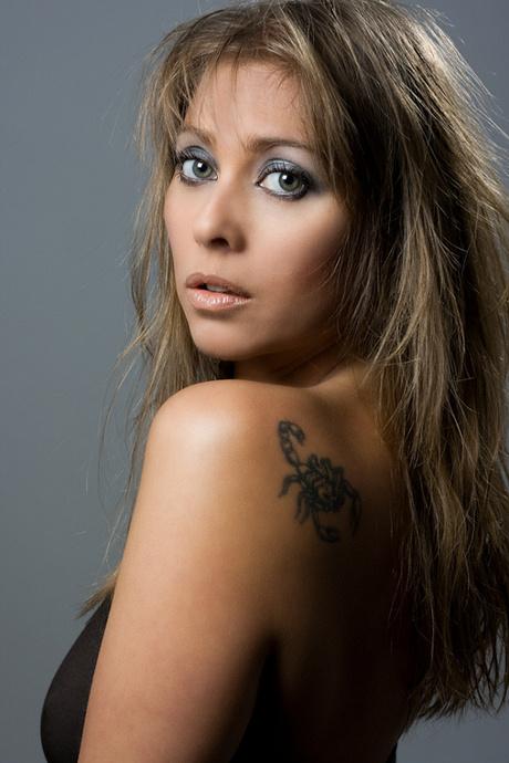 Sharon May Linn