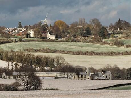 Limburgse Lijnen