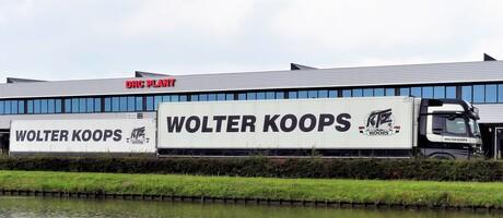 P1150457  Flora  Holland  XXL  Grapje Mercedes Actros  Wolter Koops 4 aug 2021