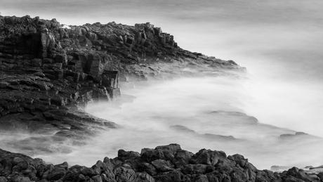 Gran Canaria coastline