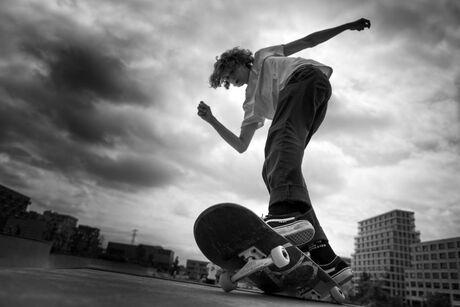 Skater 05