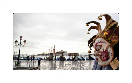 Venetië 3