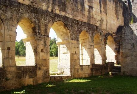 Kloostermuur