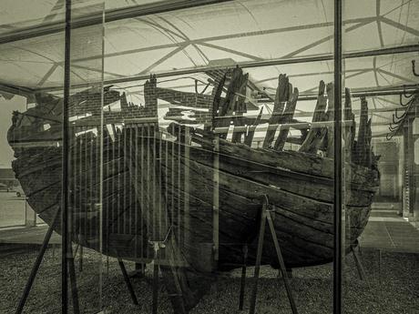 Marinewerf Willemsoord (3)