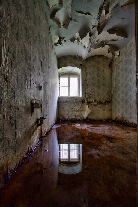 Malzfabrik Dresden 14
