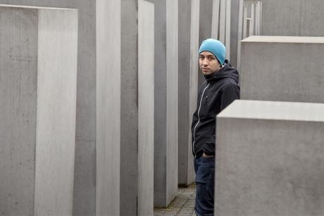 Berlijn 40