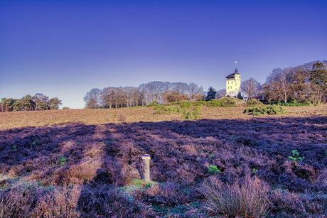 Palthe toren