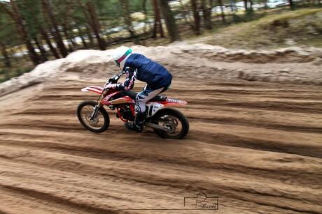 Motocross Nunspeet