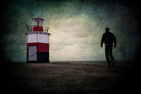 Lighthousewalker