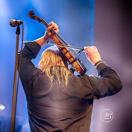 Emil Szarkowicz, 3JS, theatertour 7, Den Bosch, 20-5-2016
