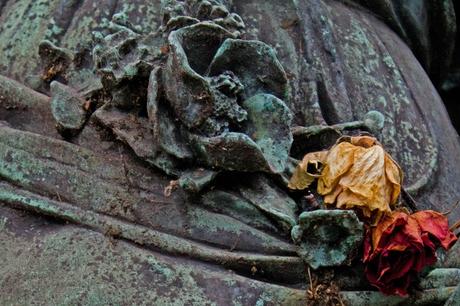 Begraafplaats van Montmartre 8 bis.