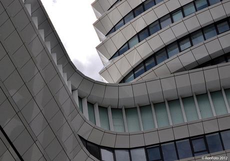 Belastingkantoor Groningen 1