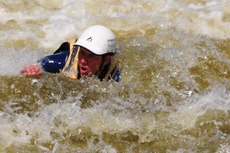 hulpverlener dutch water dreams