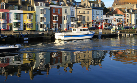 Haven Weymouth 2