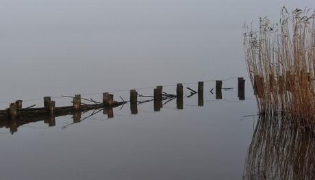 Schildmeer