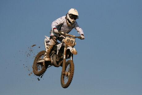 Fly high nr99