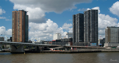 Rotterdam 2 Serie 3