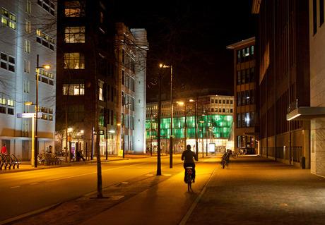 Emmasingel Eindhoven