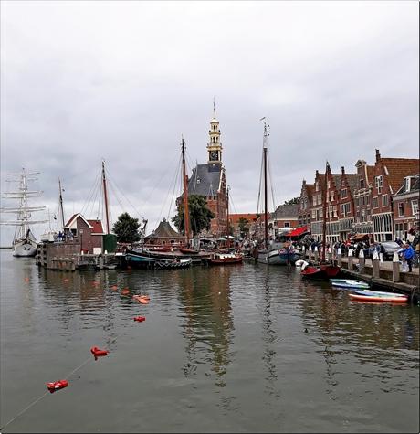 Mooi Hoorn