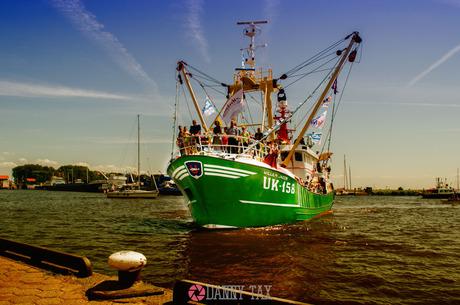 UK-158 Willem-Jacob