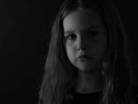Portret Fiebe