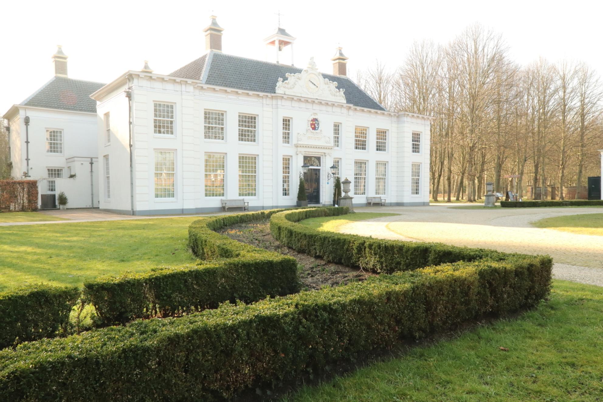 beeckenstijn - beeckenstijn velsen zuid - foto door Mooiefotosmaken123 op 02-03-2021 - Deze foto mag gebruikt worden in een Zoom.nl publicatie