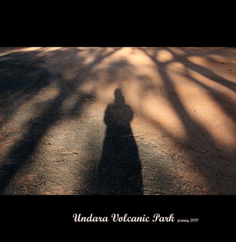 Undara Volcanic Park-2