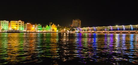 Handelskade Curacao.jpg