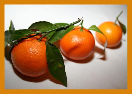 Oranje is niet lelijk