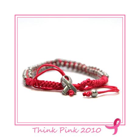 think pink 2