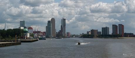 Rotterdam 7 Serie 3