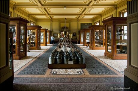 tylers museum 02